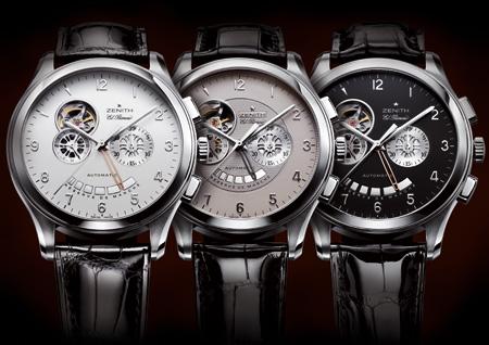 ... vyrobené, tak si možu zakúpiť pánske antialergické hodinky